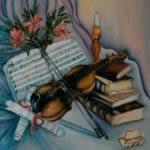 #Ricordi di un musicista