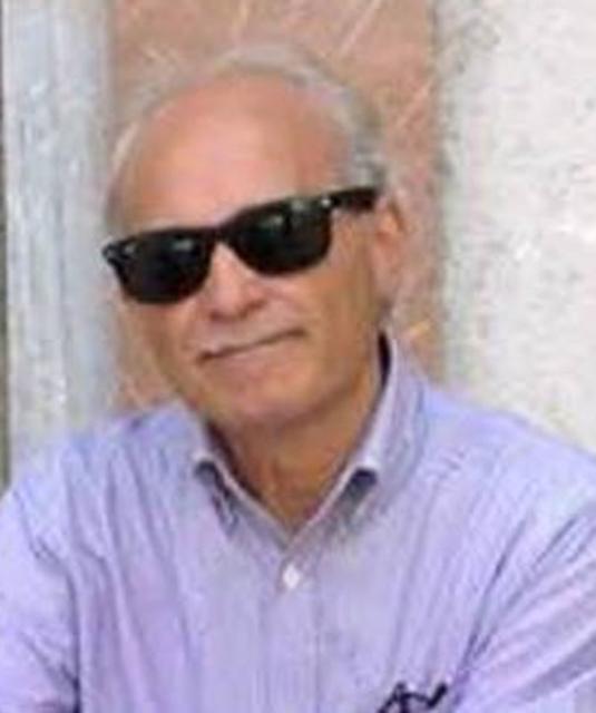 Musolino Piernicola