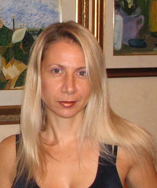 Ranieri Laura
