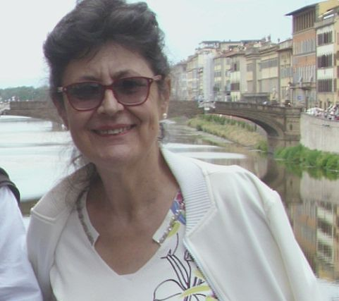 MariaEugeniaPalumbo Fiorella